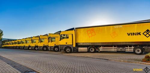 Vink Vrachtwagens 011