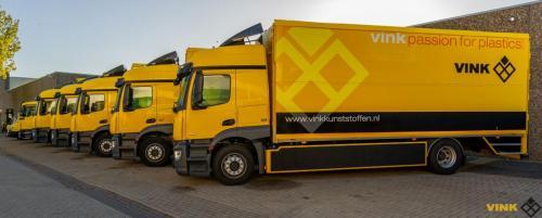 Vink Vrachtwagens 012