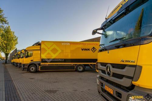 Vink Vrachtwagens 013