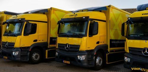 Vink Vrachtwagens 014
