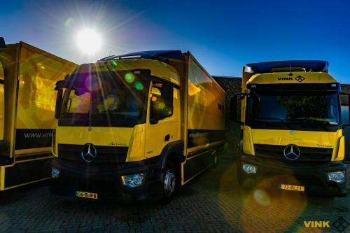 Vink Vrachtwagens 015