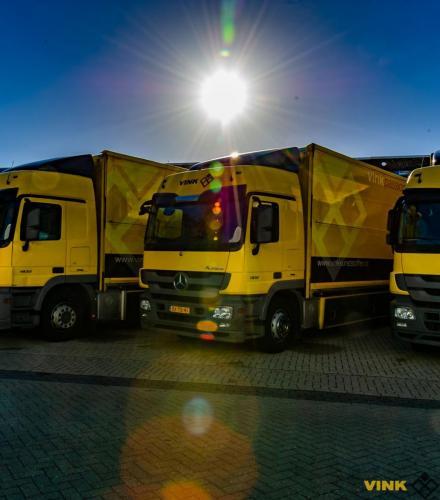 Vink Vrachtwagens 016