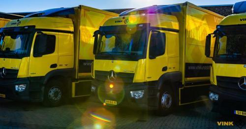 Vink Vrachtwagens 017