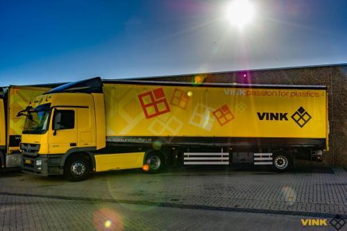 Vink Vrachtwagens 018