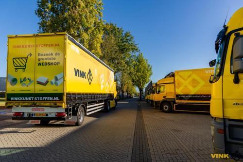 Vink Vrachtwagens 020