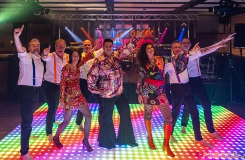 2019-03-16 Dance Classic Show Band Vorden 001