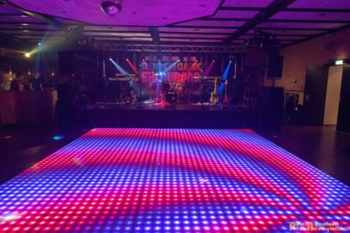 2019-03-16 Dance Classic Show Band Vorden 002