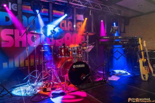 2019-03-16 Dance Classic Show Band Vorden 003