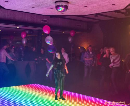 2019-03-16 Dance Classic Show Band Vorden 006