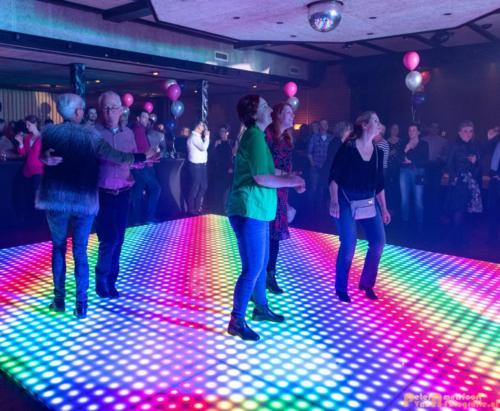 2019-03-16 Dance Classic Show Band Vorden 007