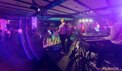 2019-03-16 Dance Classic Show Band Vorden 008