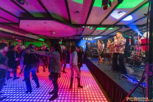 2019-03-16 Dance Classic Show Band Vorden 009