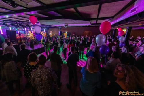2019-03-16 Dance Classic Show Band Vorden 010