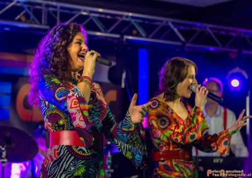 2019-03-16 Dance Classic Show Band Vorden 017