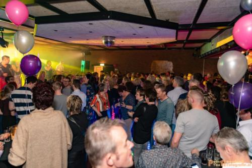 2019-03-16 Dance Classic Show Band Vorden 025