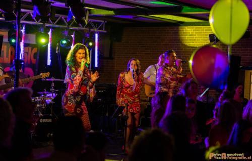 2019-03-16 Dance Classic Show Band Vorden 026