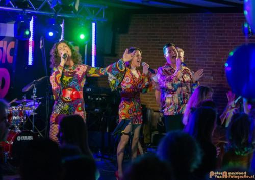 2019-03-16 Dance Classic Show Band Vorden 030