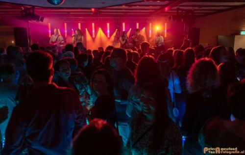 2019-03-16 Dance Classic Show Band Vorden 033