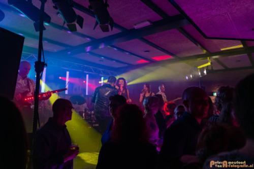 2019-03-16 Dance Classic Show Band Vorden 038