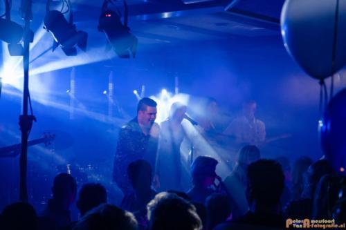 2019-03-16 Dance Classic Show Band Vorden 041