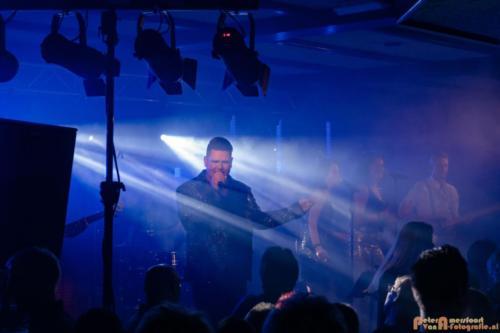 2019-03-16 Dance Classic Show Band Vorden 042