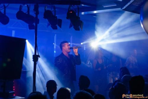 2019-03-16 Dance Classic Show Band Vorden 043