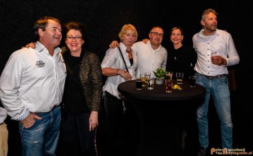 2019-03-16 Dance Classic Show Band Vorden 044