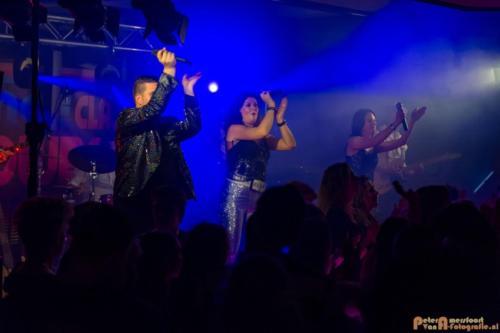 2019-03-16 Dance Classic Show Band Vorden 045