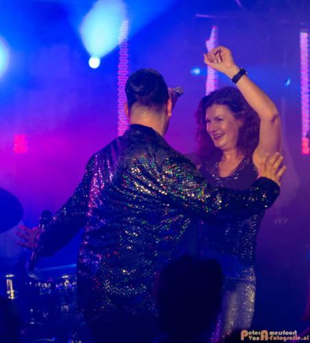 2019-03-16 Dance Classic Show Band Vorden 047