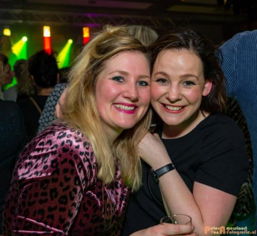 2019-03-16 Dance Classic Show Band Vorden 053