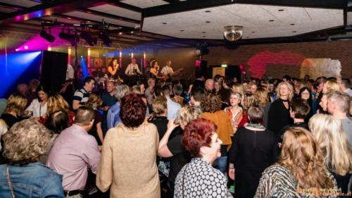 2019-03-16 Dance Classic Show Band Vorden 060