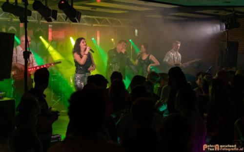 2019-03-16 Dance Classic Show Band Vorden 061