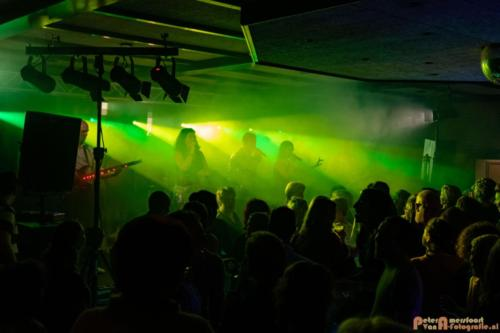 2019-03-16 Dance Classic Show Band Vorden 062