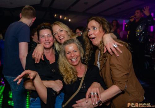 2019-03-16 Dance Classic Show Band Vorden 064