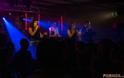 2019-03-16 Dance Classic Show Band Vorden 066