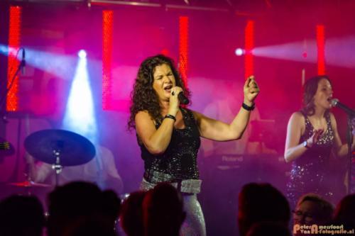 2019-03-16 Dance Classic Show Band Vorden 071
