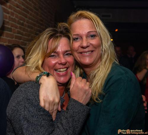 2019-03-16 Dance Classic Show Band Vorden 083