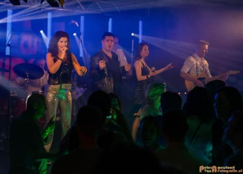 2019-03-16 Dance Classic Show Band Vorden 085