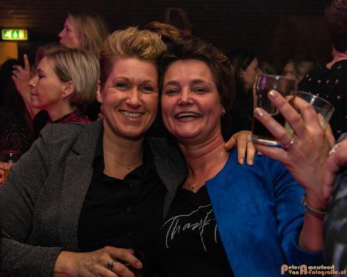 2019-03-16 Dance Classic Show Band Vorden 089