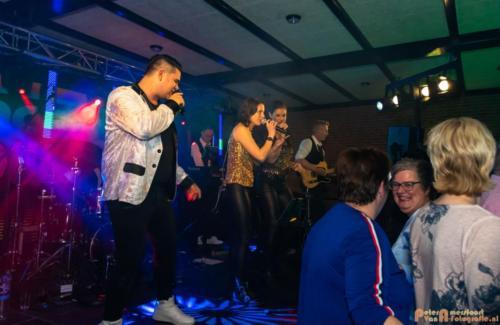 2019-03-16 Dance Classic Show Band Vorden 090
