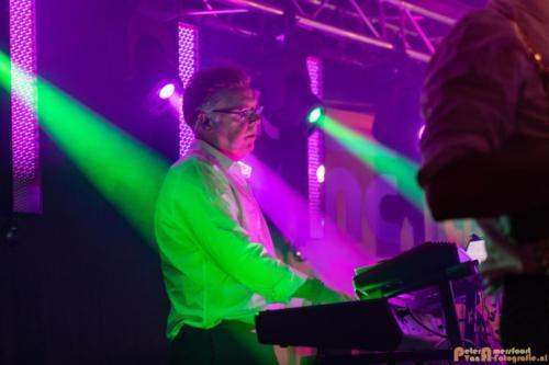 2019-03-16_Dance_Classic_Show_Band_Vorden_096