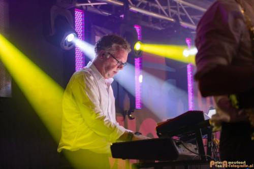 2019-03-16_Dance_Classic_Show_Band_Vorden_099